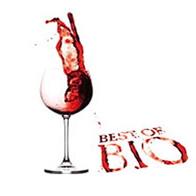 Overzicht van onze Bio Wijnen