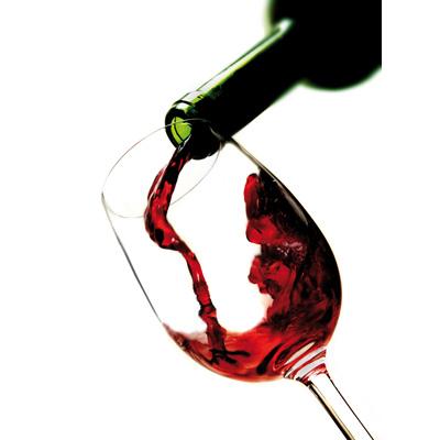Onze selectie rode wijnen