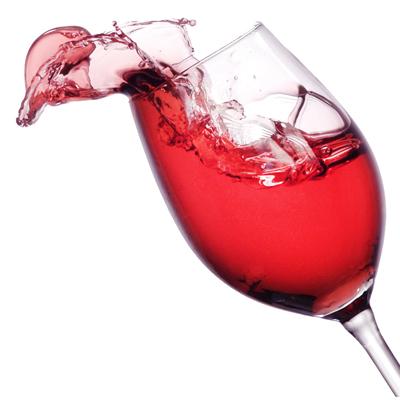 Overzicht van onze Rosé Wijnen