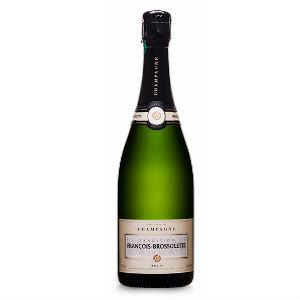 Champagne Brut Magnum 1.5 l